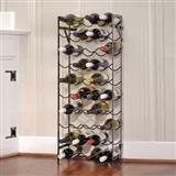 Wine Storage Cellar Rack