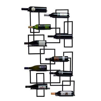 Wine Rack Metal : ... results for