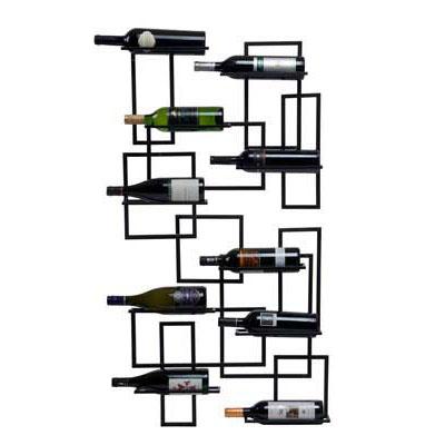 Metal Wine Racks Wall Mounted wall mounted metal wine rack,wall mounted rack,wire wine rack,wine