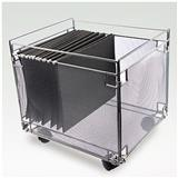 Wire Mobile Mesh File Display