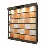 Slab Display Stone Tile Display