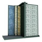 Hot Sale Tile Display Rack