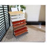 Shelf Flooring Metal Racks