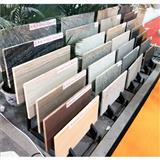 Metal Shelf Display Racks