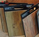 Tile Mosaic Display Sample Boards Wood Floor Sample Boards