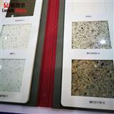 Floor Tile Sample Books Marble PVC-Wood Composites Paper Folders