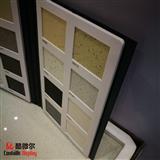 Marble Stone Sample Books Display Quartz Wooden Flooring Display Sampl