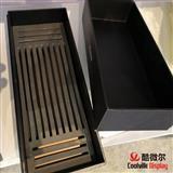 Marble Sample Boxes Ceramic Tile Display  Quartz Factory Direct Sale